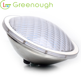replacement pool light bulbs led pool light fixture gnh p56b s5. Black Bedroom Furniture Sets. Home Design Ideas