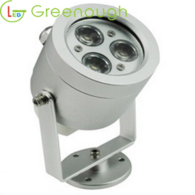 GNH-GL-9X1W-C LED Spot Light/LED Garden Light/LED Flood Light9W ...