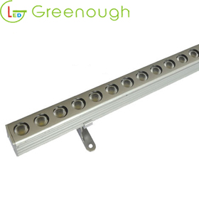 GNH-Washer-12W-A 24W LED Wall Washer Light/LED Wall Bar Light/LED Linear Light