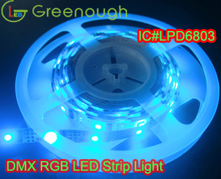 Lp6803 led rgb strip lightdream strip lightpool strip light lp6803 led rgb strip lightdream strip lightpool strip light gnh5050 6803 aloadofball