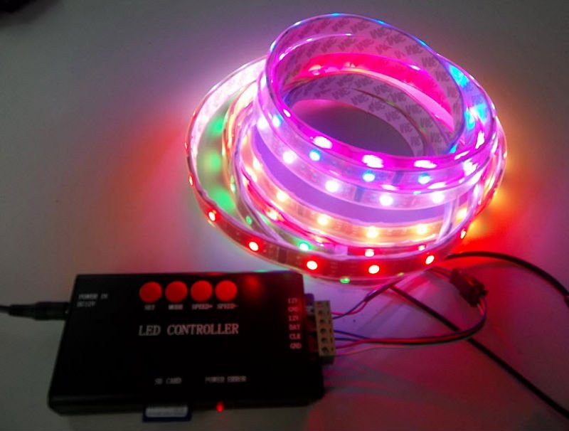 All projectsled swimming pool light led underwater light led all projects rgb led fountain with dmx mozeypictures Choice Image