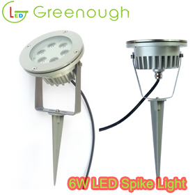 Outdoor Garden Spike Lights Ip68 outdoor spike lights garden spike lights lawn spot light gnh ip68 outdoor spike lights garden spike lights lawn spot light gnh gl 6x1w workwithnaturefo