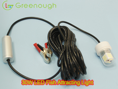 dc12v 24v fish attracting light fish attracting dock lights snook, Reel Combo