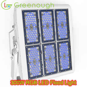 Led Spot Light Outdoor Rgb color changing led flood light led projector light outdoor led rgb color changing led flood light led projector light outdoor led spot light stylegnh workwithnaturefo