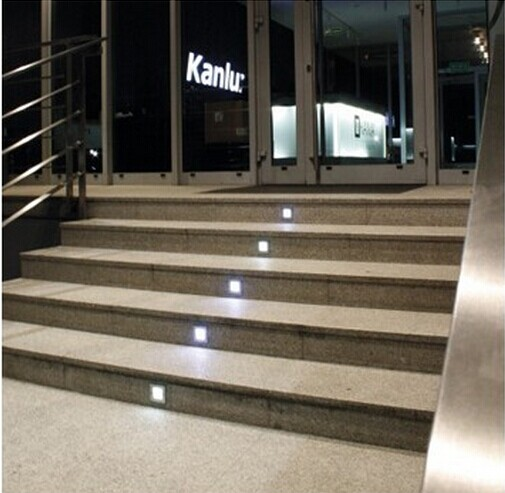 led deck light deck stair lights home led light led floor light gnh